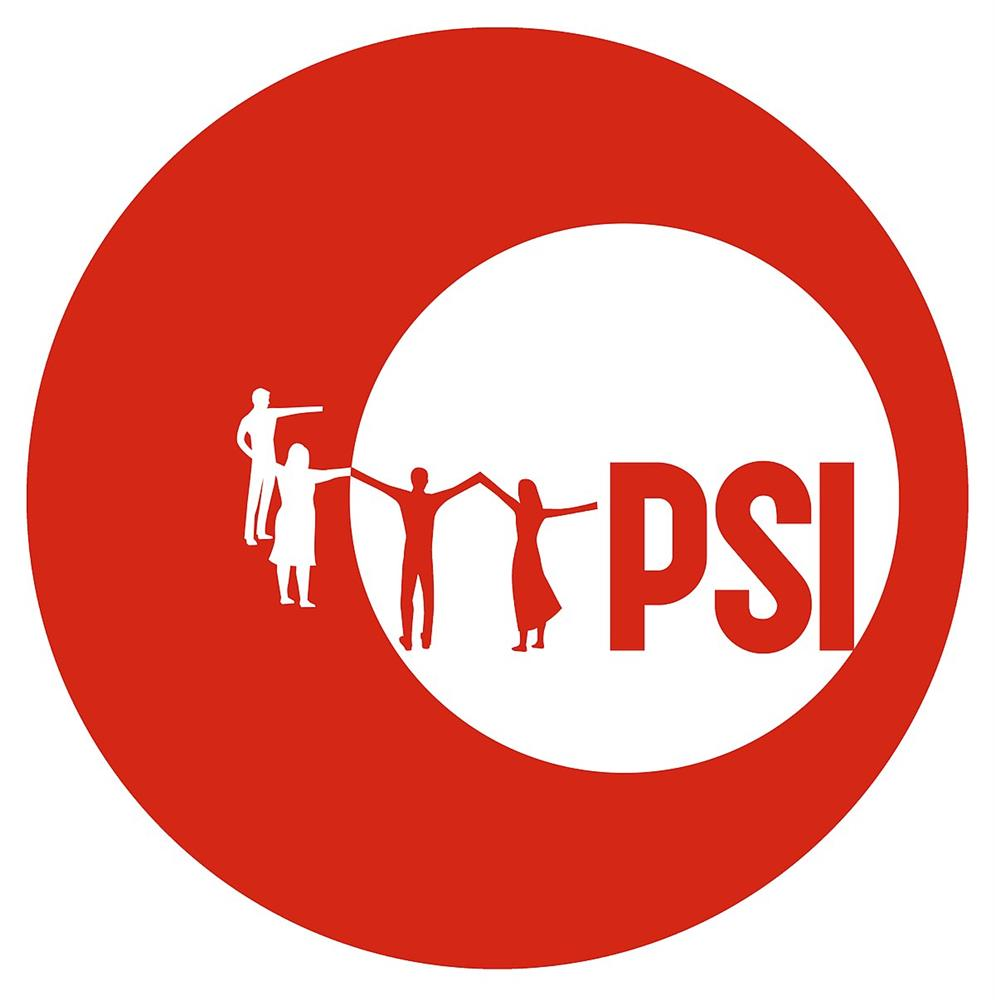 PSI new logo.jpg